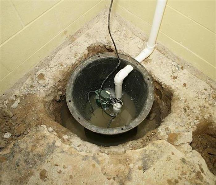 Water Damage Get Help with Water Damage in Your Omaha Area Home