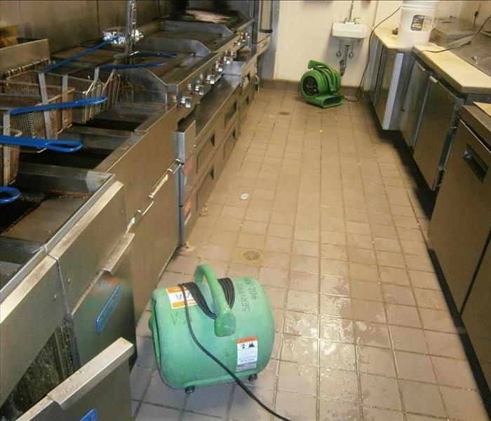 Why You Need Professional Help With Omaha Commercial Water
