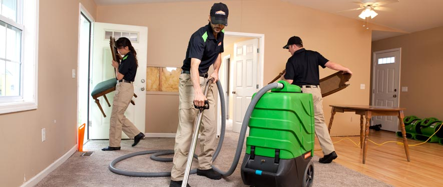 Omaha, NE cleaning services